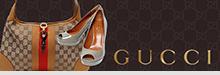 ヤフーショッピング ハグオールファッション GUCCI(グッチ)