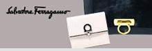 ヤフーショッピング ハグオールファッション FERRAGAMO(フェラガモ)